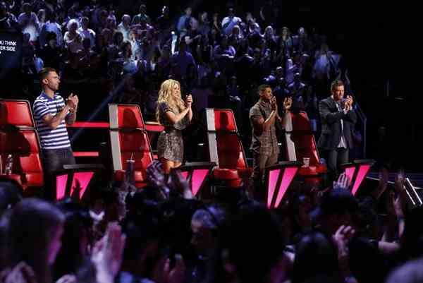 thevoicefinal