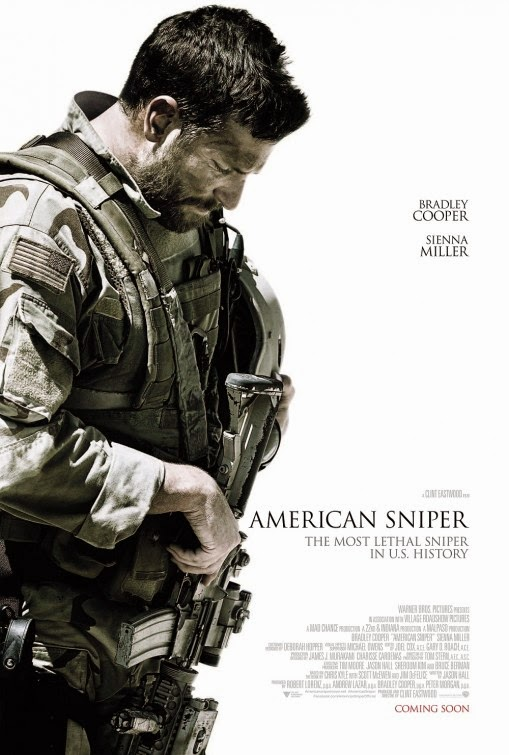 american_sniper_new_poster