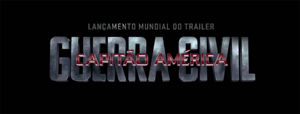 Teasers Guerra Civil