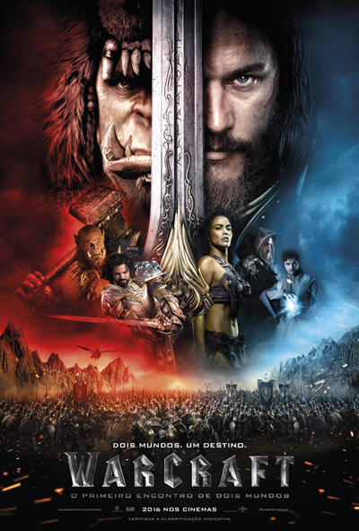 Warcraft_Online_1-Sht_ColouredSky_Brazil_MENOR