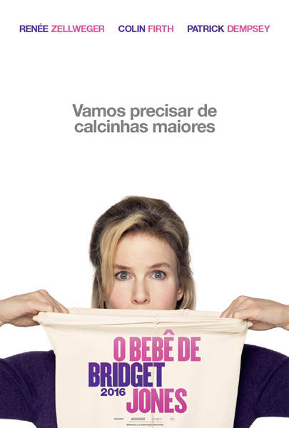 Bridget_Jones_Teaser_1Sht_Brazil_0