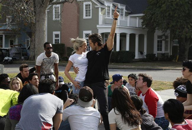 Grease-Live-(1)