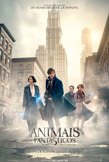 animais-fantasticos-poster-final-01