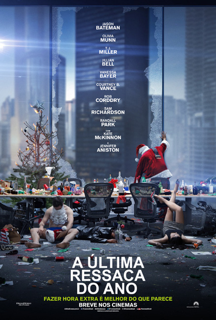 a-ultima-ressaca-do-ano-cartaz