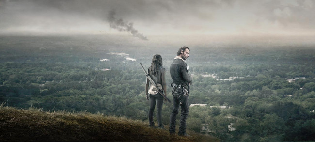 the-walking-dead-no-now