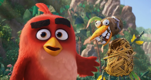 angry-birds-now