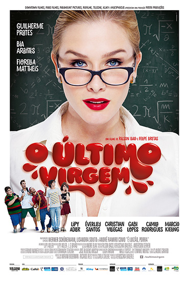 cartaz-o-ultimo-virgem_0