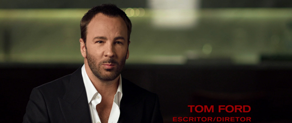 tom-ford-video-a