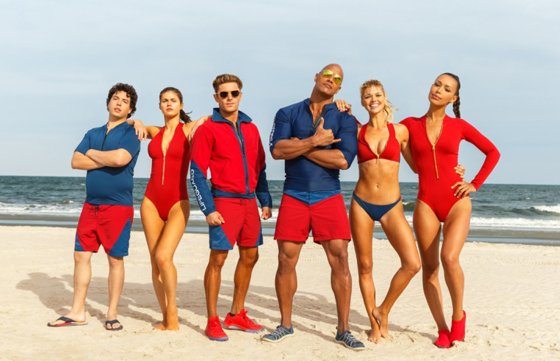 baywatch-trailer-legendado