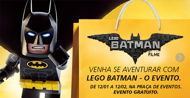 lego-batman-shoppings-rj