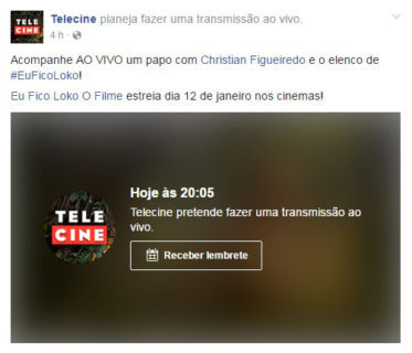 entrevista_christian_figueiredo_facebook-high